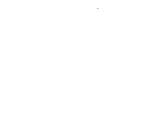 川口*美容室オプス | OPS of Hair